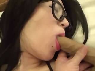 Sex Pov That Does Not Stop Uneven After Burning Violently