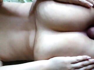 russian unprofessional anal
